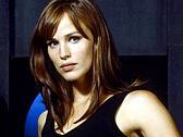 Sydney (Jennifer Garner)