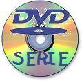 DVDserie