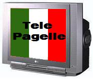 TelePagelle