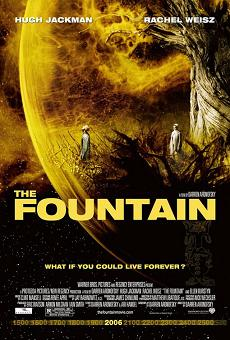 """The Fountain"""