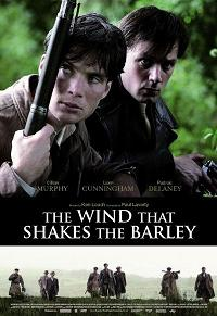 """The Wind That Shakes the Barley"""