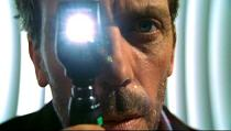 Dr. House - Medical Division, episodio 1.2