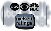 Nielsen Ratings