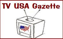 TV USA Gazette