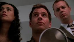 NCIS, episodio 3.24
