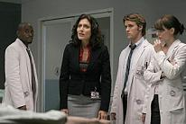 Dr. House - Medical Division, episodio 3×07