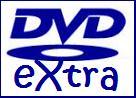 DVDeXtra