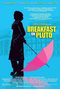 """Breakfast on Pluto"""