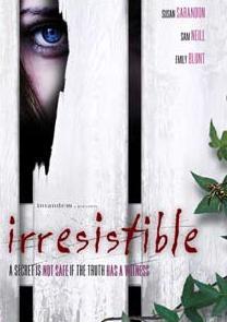 """Irresistible"""