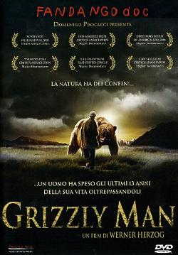 """Grizzly Man"""