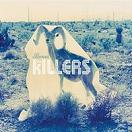 """The Killers""""Bones"""""""