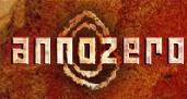 """""""Annozero"""""""