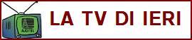 La TV diieri