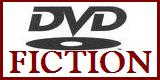 DVDfiction