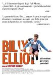 """Billy Elliot"""