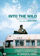 """Into the Wild - Nelle terre selvagge"""