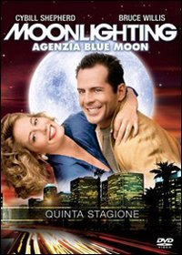 moonlighting5
