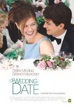theweddingdate1