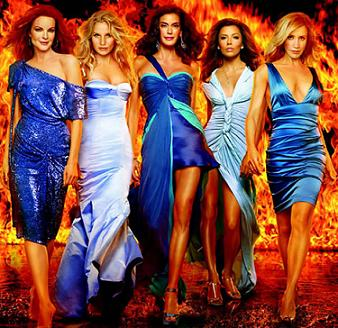 desperatehousewives4
