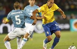italia-brasile-0-3