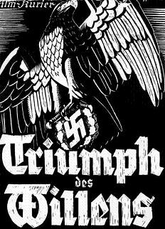 Triumph-des-Willens
