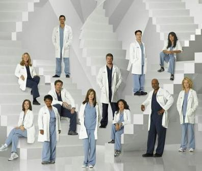 greys-anatomy-season-5