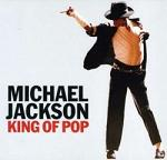 king-of-pop