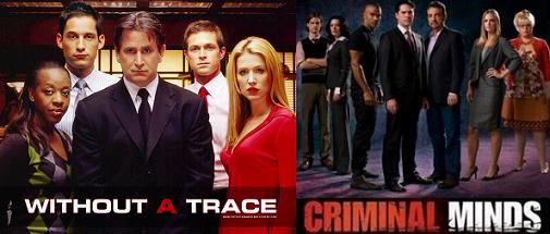 senzatraccia-criminalminds