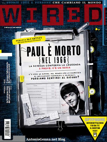 wired-08-2009