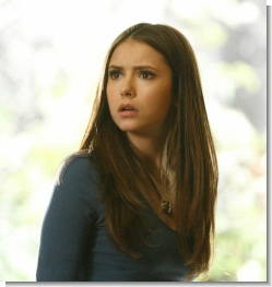 110 the vampire diaries the cw 1 4 4 110