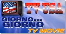 tvusa_tv_movie