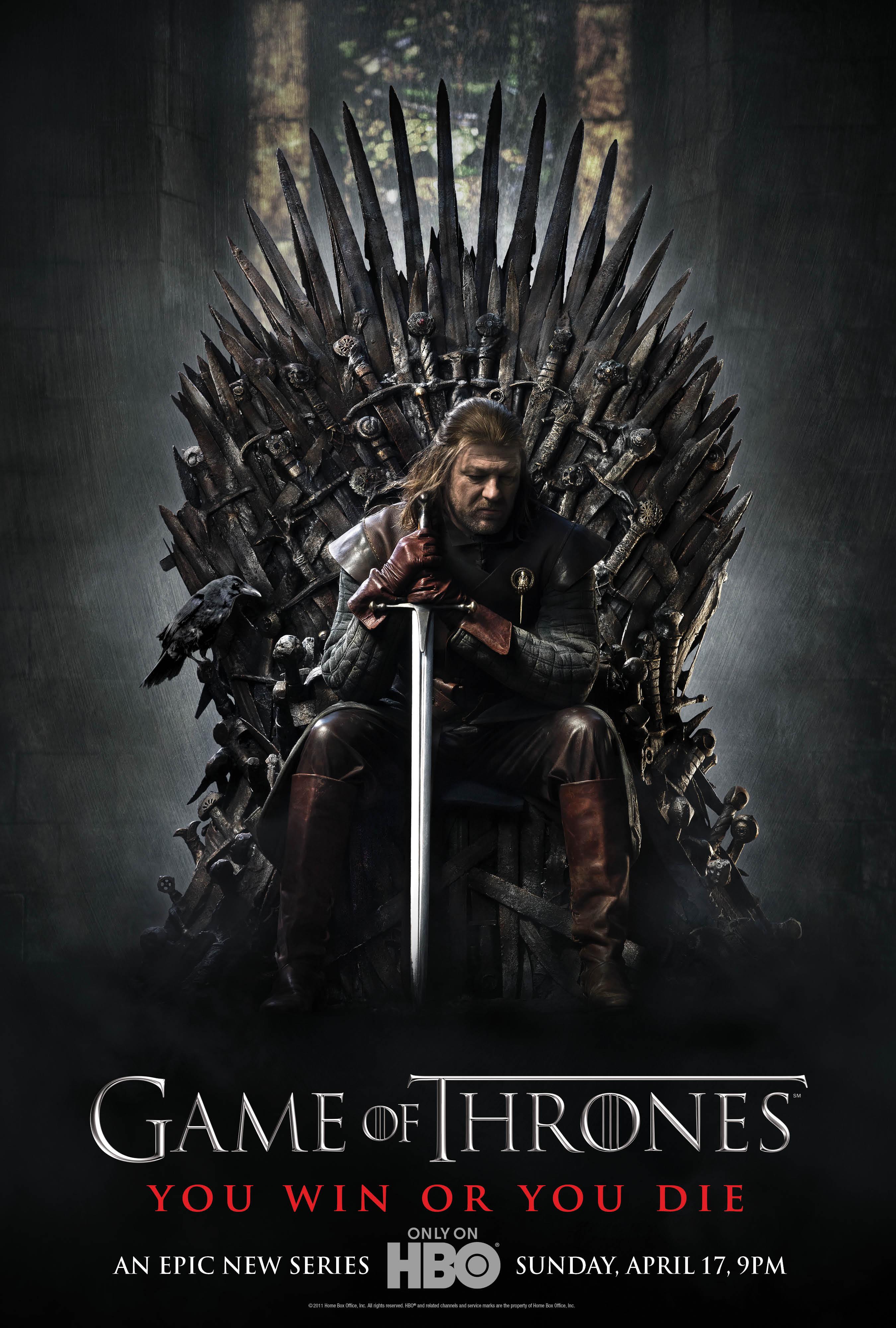 Periferia di provincia game of thrones il trono di spade for Dove hanno girato il trono di spade
