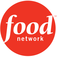 200px-food_network-svg