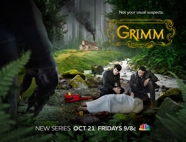 grimm_firstlook_600_2110815124724