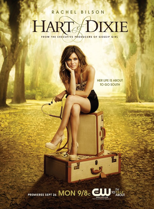 hart_of_dixie_poster-cw