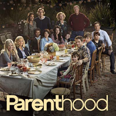 Parenthood3