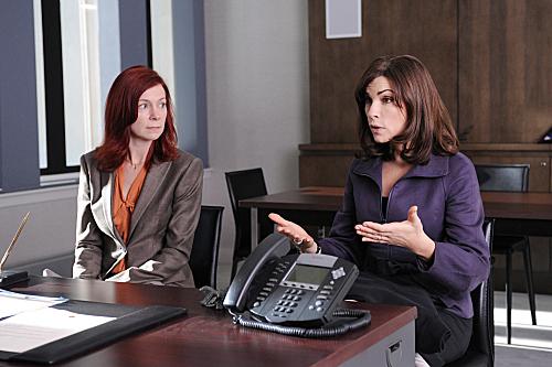 Quali episodi in Gossip Girl sono Serena e Nate datazione