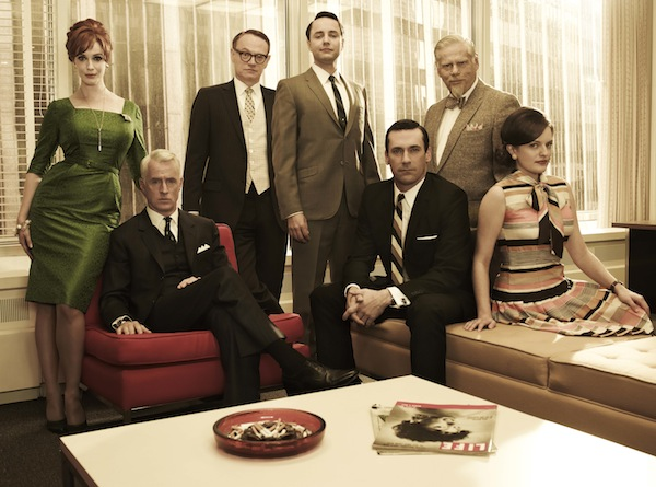 Mad-Men-2734_rgb120309124459
