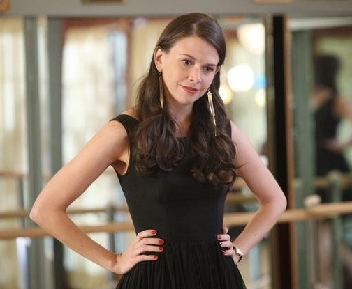 Sutton-Foster-in-Bunheads