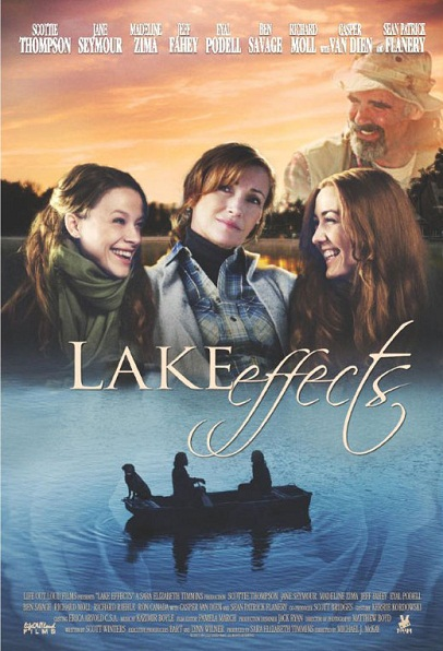 LakeEffects