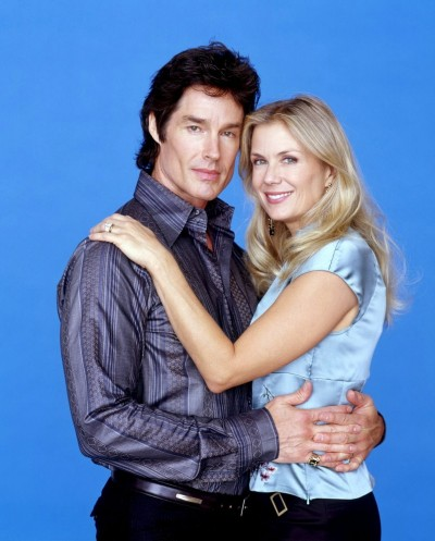 Ridge et Brooke (3)