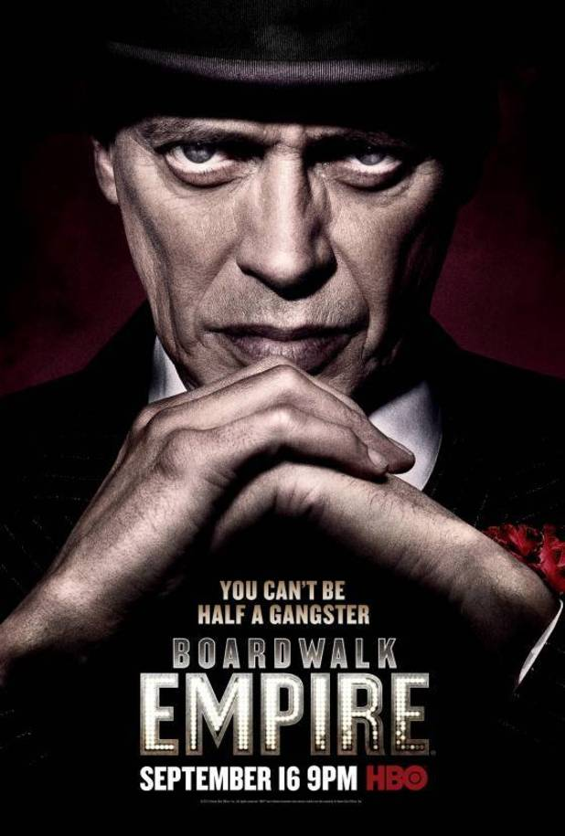 ustv_boardwalk_empire_season_3_poster