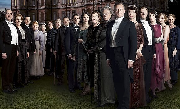 Downton_Abbey_series_3