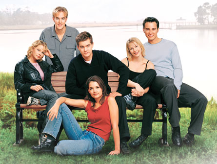 dawsons-creek-tv-s01
