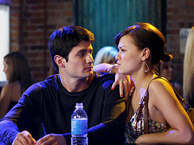 nathan-and-haley-scott
