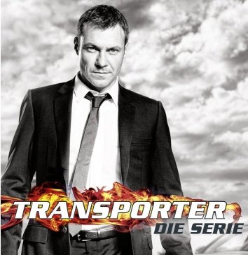 transporter-the-series