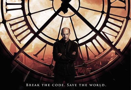 Zero-Hour-Poster-ABC-Season-1-510x350
