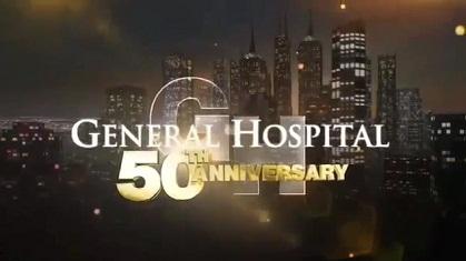 logo_GeneralHospital50