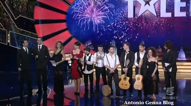 ItaliasGotTalent-02-03-2013