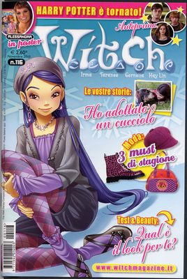 witch116